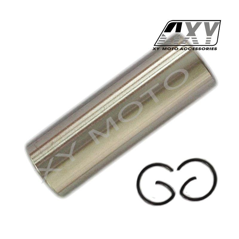 13111-GCC-900 HONDA SPACY110 PISTON PIN