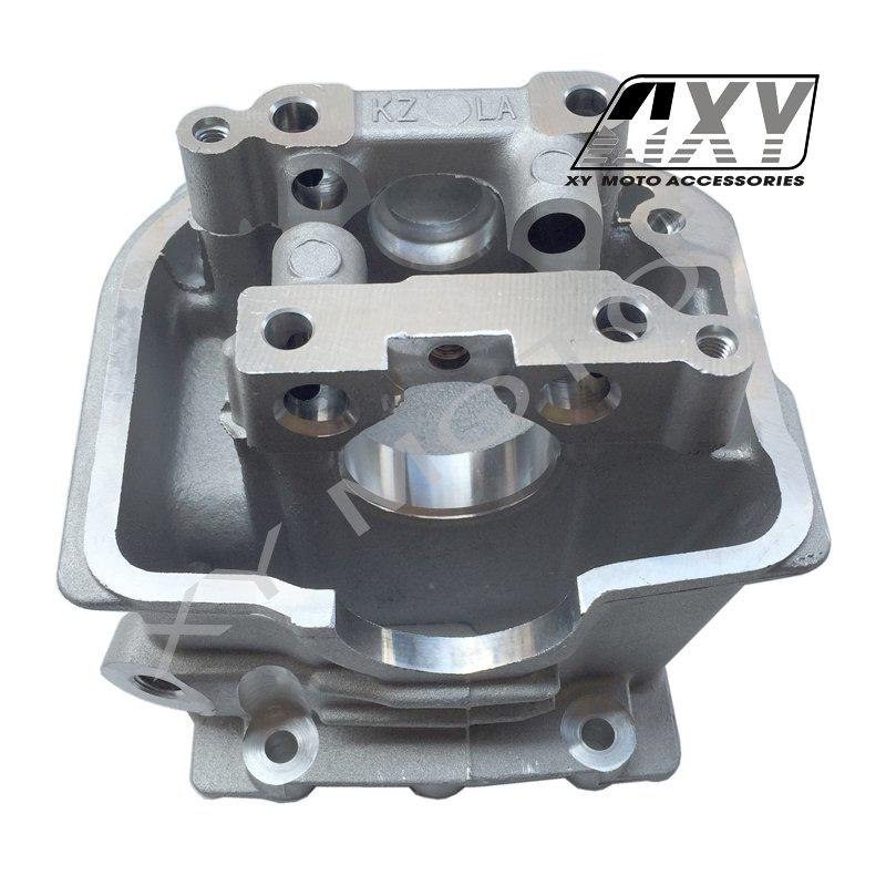 12200-GGC-901 HONDA SPACY110 HEAD COMP., CYLINDER