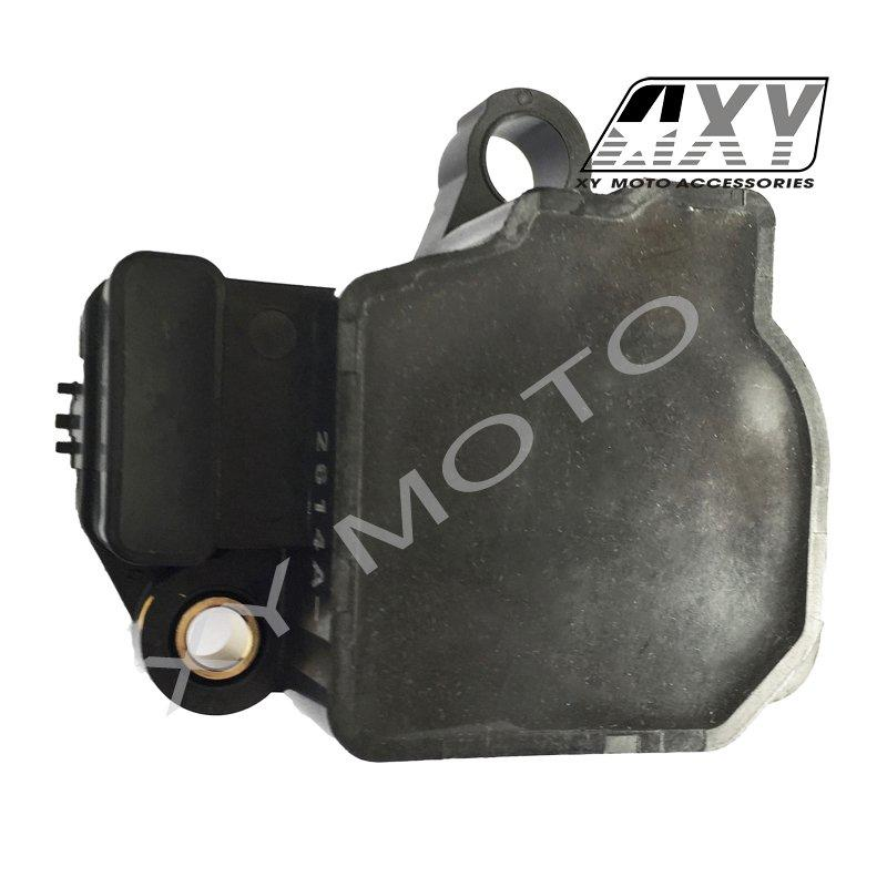 16060-GFZ-003GFM HONDA SPACY110 SENSOR