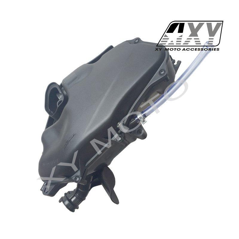 17200-GGCG-900 HONDA SPACY110 NEW MODEL AIR/C ASSY