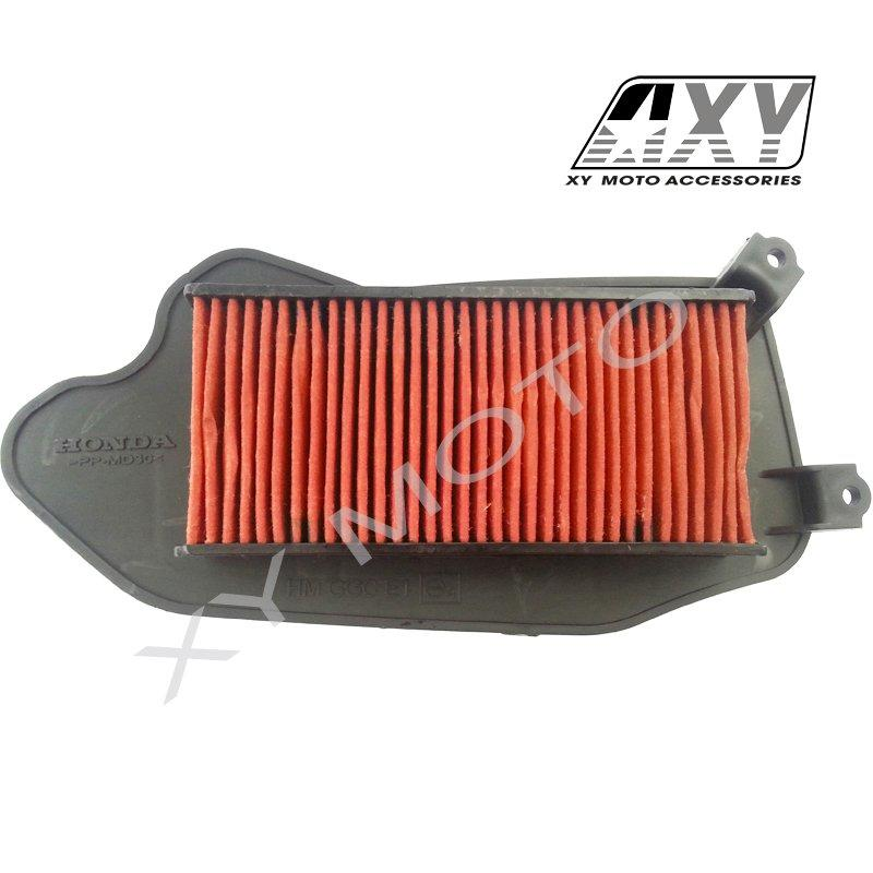 17210-GGC-900 HONDA SPACY110 AIR FILTER