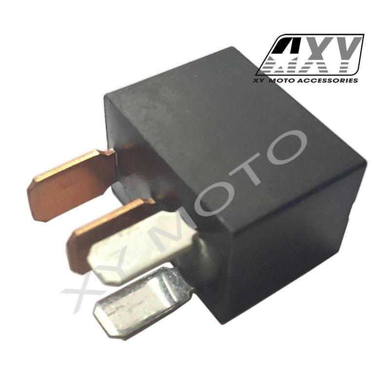 38502-GFM-890 HONDA SPACY110  POWER RELAY COMP