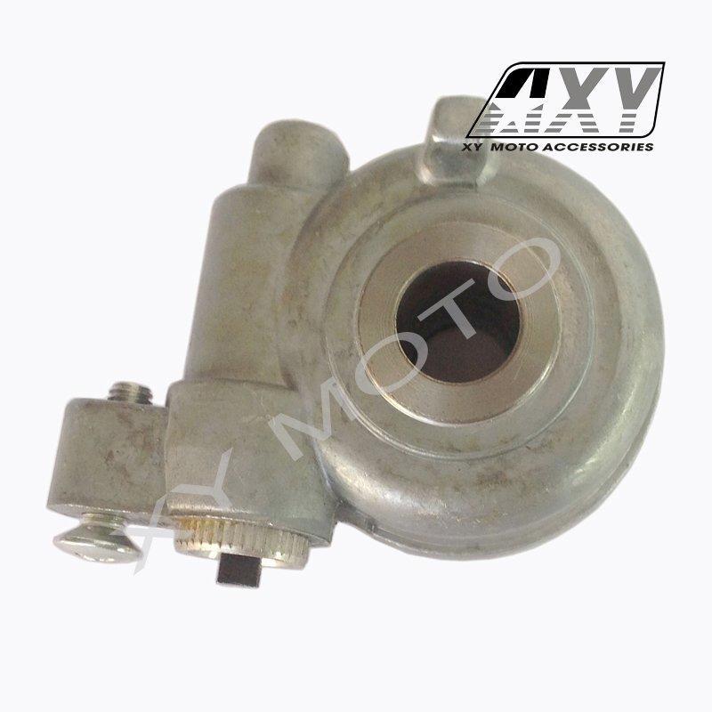 44800-GCC-930 HONDA SPACY110  SPEEDOMETER GEAR BOX ASSY