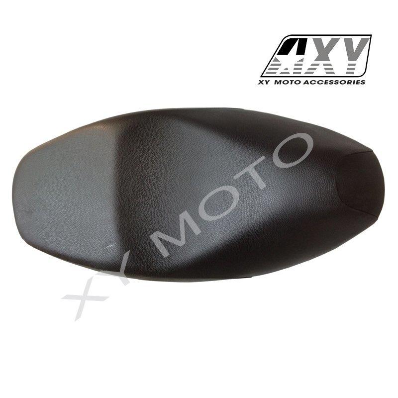 77200-GGC-900ZA HONDA SPACY110 DOUBLE SEAT COMP*TYPE1*