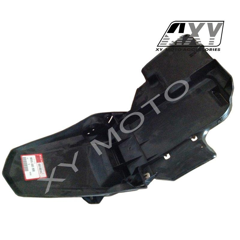 80105-GGC-900 HONDA SPACY110 RR.FENDER