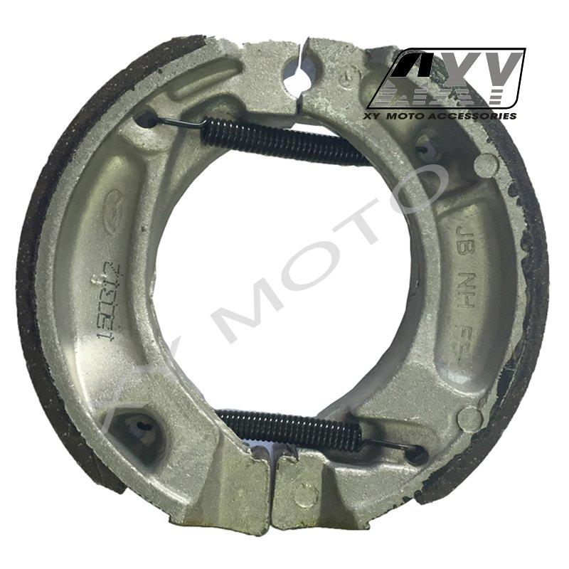 06430-KSY-800 HONDA SPACY ALPHA110 ASK SHOE SET,BRAKE