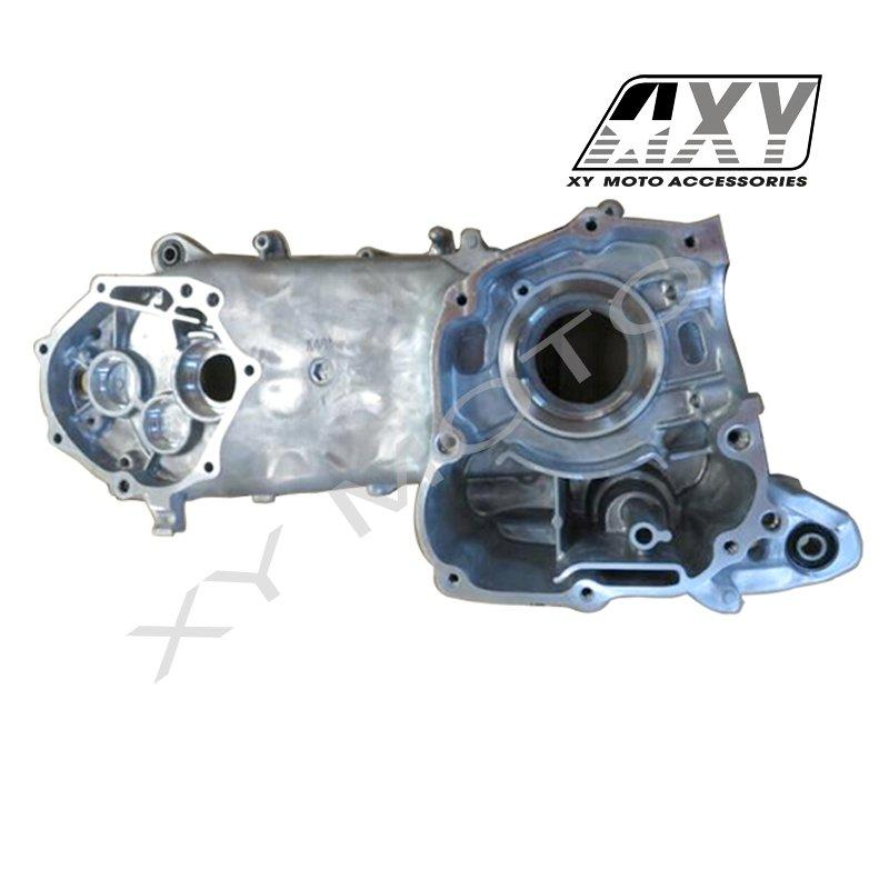 11200-K48-A00 HONDA SPACY ALPHA 110 L CRANKCASE COMP.