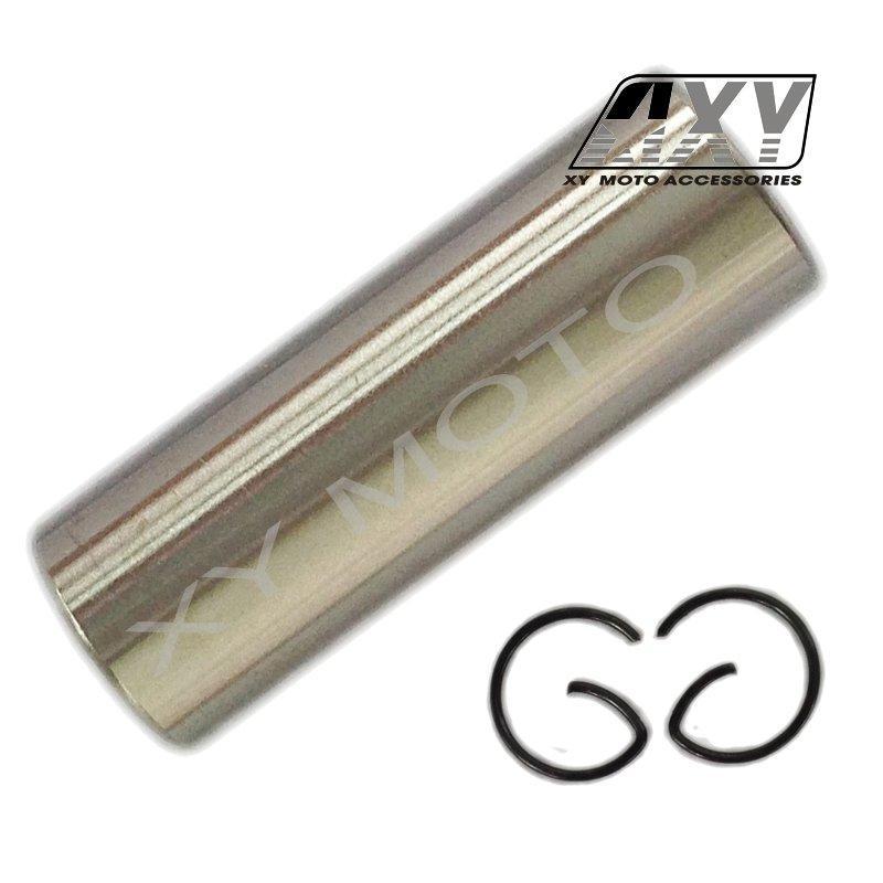 13111-KWN-900 HONDA SPACY ALPHA110 PISTON PIN