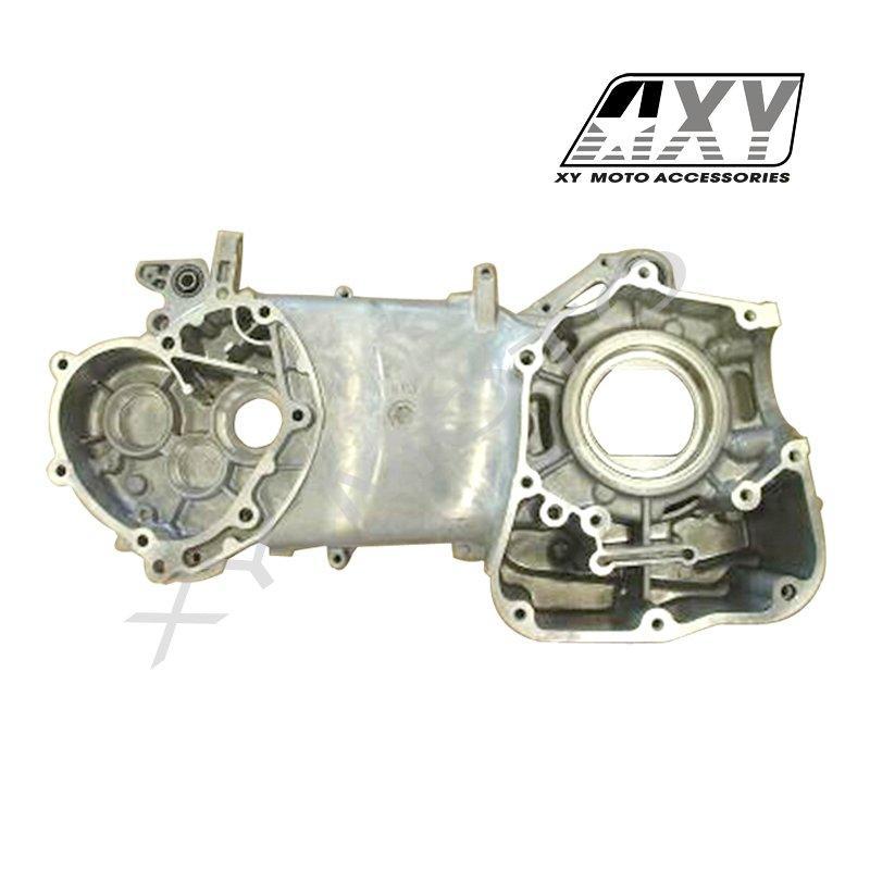 11200-KVJ-840 HONDA FIZY125 L CRANKCASE COMP
