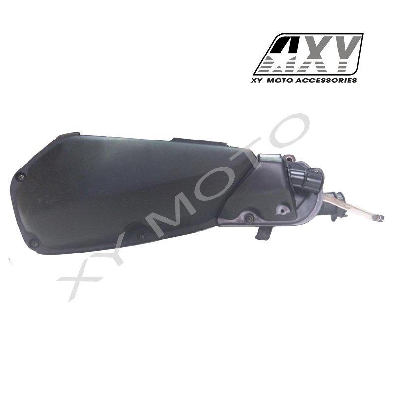 17200-KVJ-G00 HONDA FIZY125 AIR C ASSY
