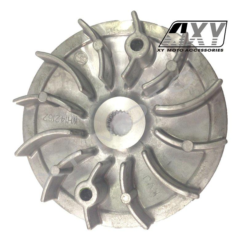 22102-KVJ-910 HONDA FIZY125 DRIVE FACE