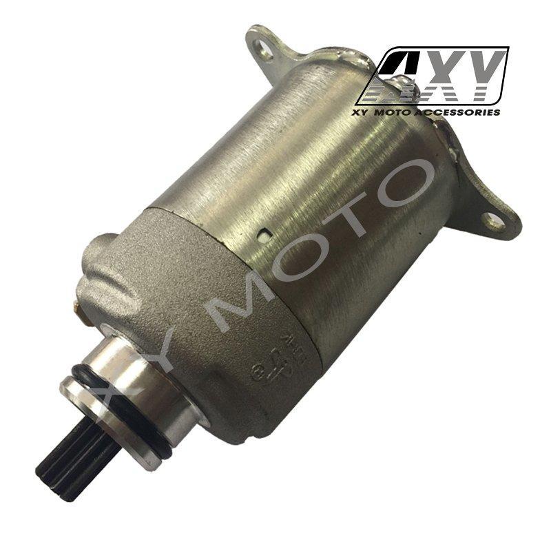 31200-KYS-940 HONDA FIZY125 STARTING MOTOR