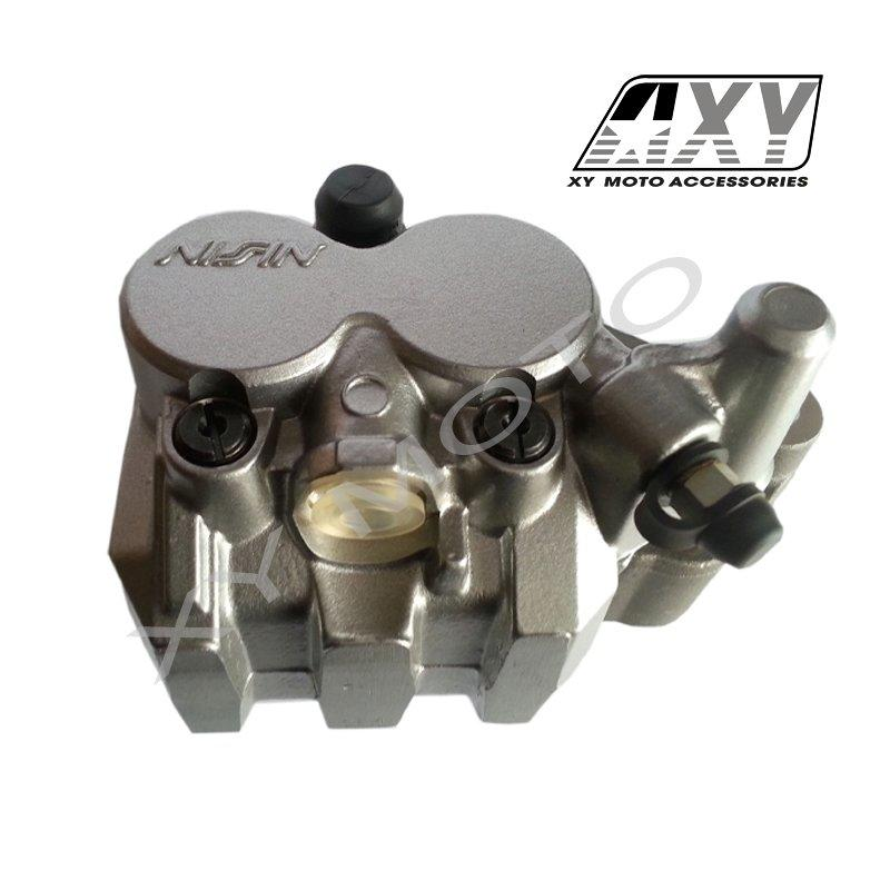 45150-GCC-W20 HONDA FIZY125 L FR CALIPER SUB ASSY