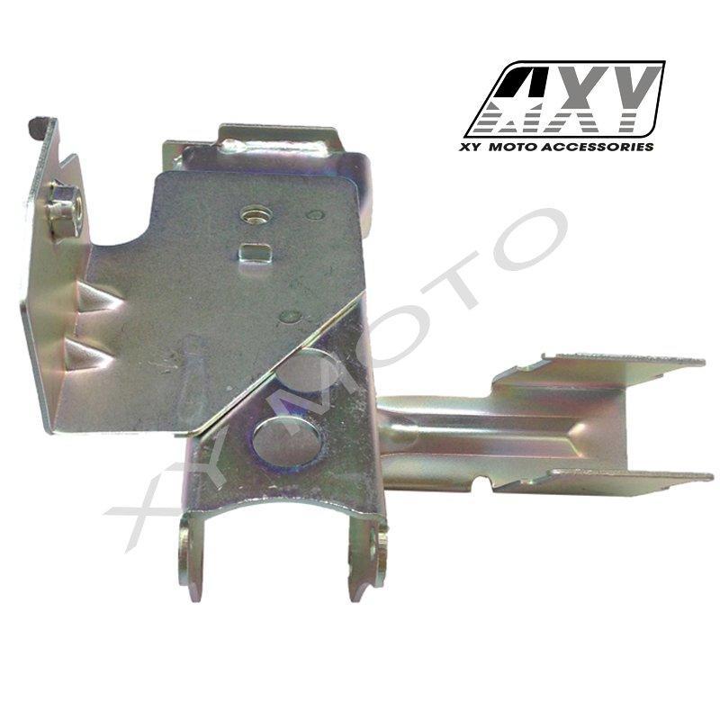 50310-KYS-940 HONDA FIZY125 FR FENDER STAY COMP