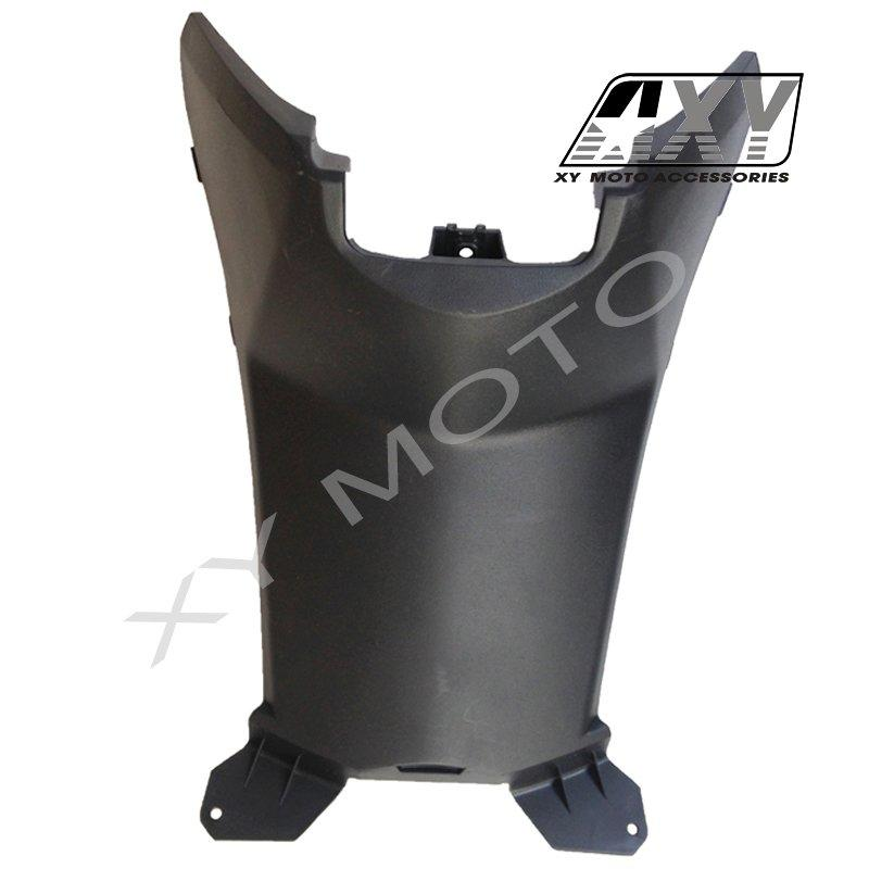 80152-KYS-940 HONDA FIZY125 CENTER COVER