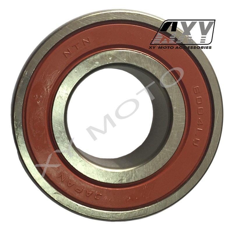 91009-KVJ-651-M1 HONDA FIZY125 RADIAL BALL BEARING
