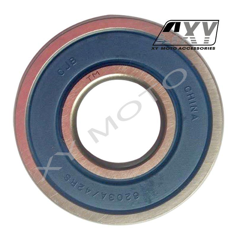 96100-62030-00 HONDA FIZY125 BEARING RADIAL BALL