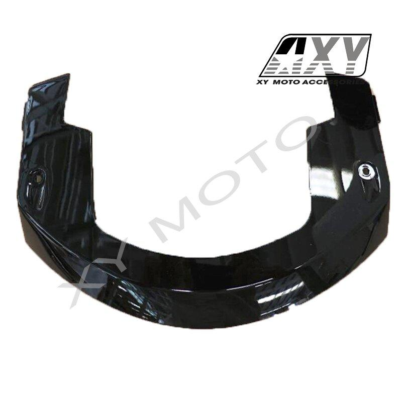 83510-K48-A00ZD  HONDA SAPCY ALPHA110 COMBINATION COVER