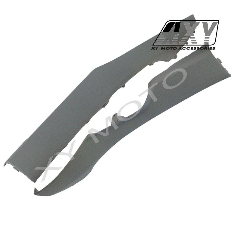 83520-K48-A00ZB HONDA SAPCY ALPHA110 SIDE COVER