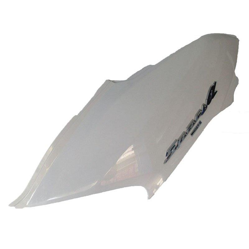 83605-K48-A20ZE HONDA SPACY ALPHA110  BODY COVER SET