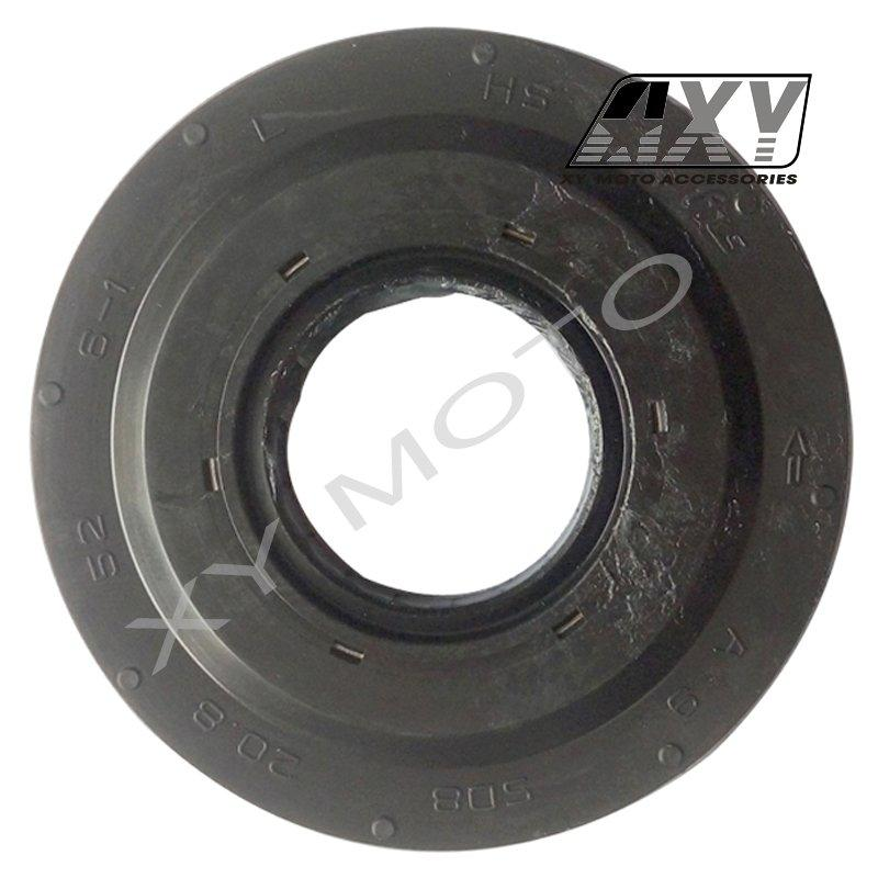 91202-K44-V01-M1 HONDA SAPCY ALPHA110 OIL SEAL