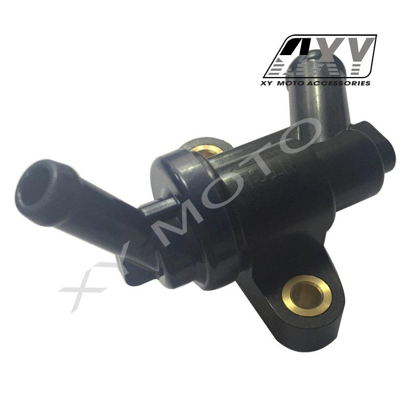 19300-KWN-901 THERMOSTAT ASSY FOR HONDA PCX