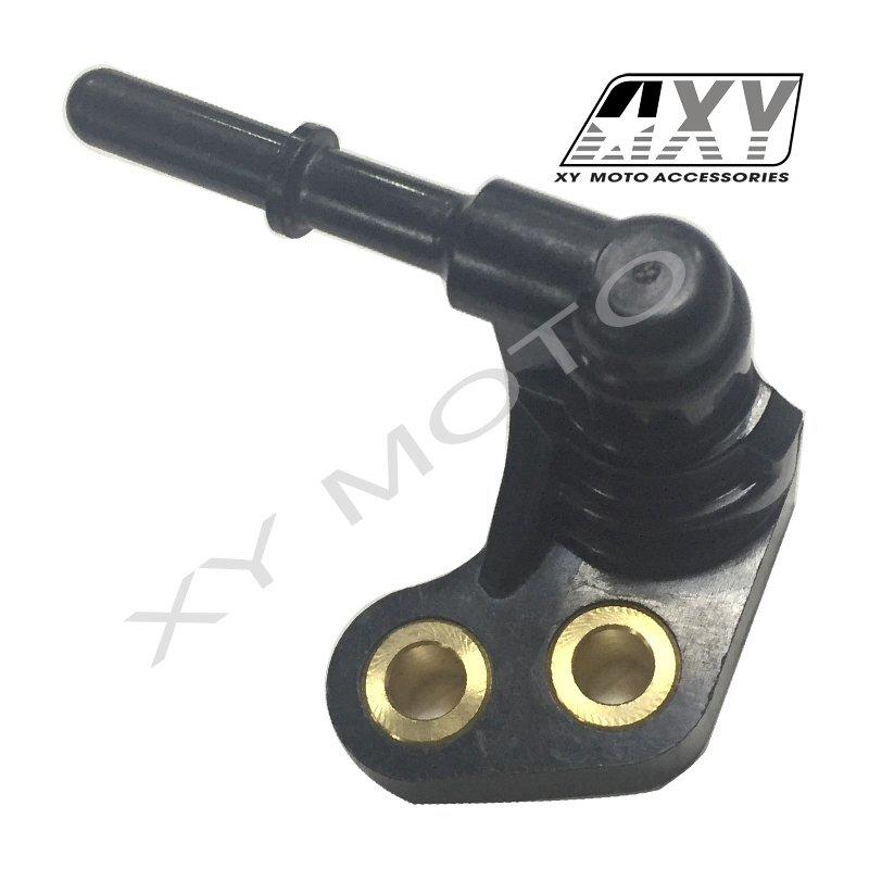 17565-KZR-600 INJECTOR JOINT COMP FOR HONDA PCX